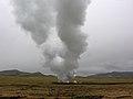Hellisheiði Geothermal Plant 26.05.2006 18-15-54.jpg