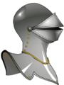 Helm batard.png