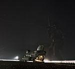 Helmand operations 130511-A-QU939-013.jpg