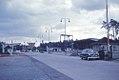 Helmstedt - Allied Checkpoint on Autobahn (2997568527).jpg