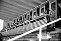 Helsingin olympiakisat 1952, Soutustadion, melontakilpailut - N157805 - hkm.HKMS000005-km0000m5v4.jpg