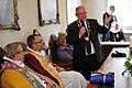 Henning G. Jensen (biskopper).jpg