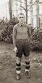 Henri Hiltl, footballeur (1939, Excelsior AC Roubaix).png