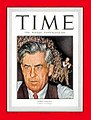 Henry-Wallace-TIME-1948.jpg