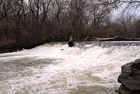 Image Result For Used Cars River