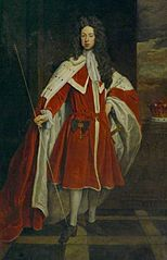 Henry Grey, 1st Duke of Kent.jpg