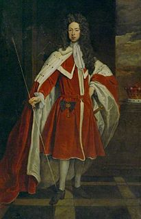 Henry Grey, 1st Duke of Kent
