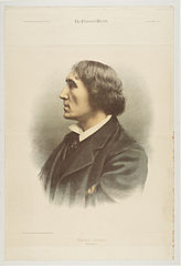 Henry Irving, tragedian - Weir Collection.jpg