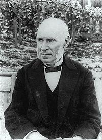 Henry Morgan.JPG