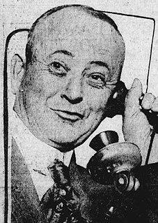 Henry R. Rose 29th Mayor of Los Angeles