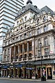 Her Majesty's Theatre London.jpg