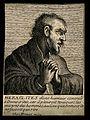 Heraclitus. Line engraving. Wellcome V0002700.jpg
