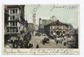 Herald Square, New York, N.Y (NYPL b12647398-69470).tiff