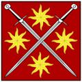 Herb Grzegorza VIII.png