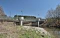 Herbert Turnauer Brücke 12, Weinburg.jpg