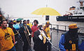 Here Come the Zulu Mardi Gras 2005.jpg