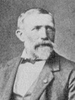 Hermann A. Widemann (closeup).jpg