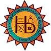Official seal of Hermosa Beach, California