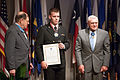 Heroism defined on MoH Day at Arlington 140325-A-DQ287-185.jpg