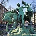 Hestebetvingeren (København).jpg