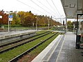 Heumaden U-Bahn - geo.hlipp.de - 6331.jpg
