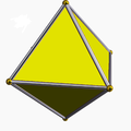 Hexahedron-dual.png