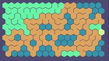 File:Hexamaze.webm
