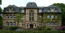 Hh-friedhof-ohlsdorf-verwaltung.jpg
