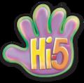 Hi-5 hand logo.png