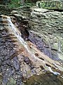 Hidden Falls - St Paul, MN - panoramio (42).jpg