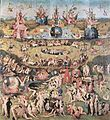 Hieronymus Bosch 023.jpg