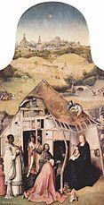 Hieronymus Bosch 065.jpg