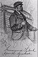 Hieronymus Ipland (1855-1920).jpg