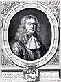 Hieronymus van Beverningh.jpg