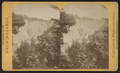 High Banks of the Genesee at Portage, by Purviance (New York, N.Y.).png