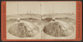 High Rock Spring, Saratoga, N.Y, from Robert N. Dennis collection of stereoscopic views 2.png