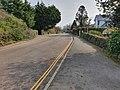 Higher Tregenna Road, St Ives, March 2021 (2).jpg