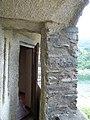 Highland, UK - panoramio (83).jpg