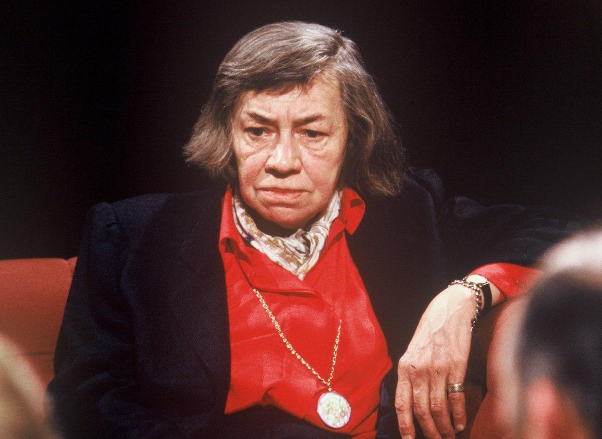 prostituée suisse écrivain