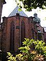 Hildesheim-Dom-St.Annenkapelle 03.JPG