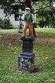 Hildreth-Lord-Hawley Farm statuary.jpg