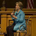 Hillary Clinton (2424630618).jpg