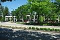 Hillsboro Public Library front.JPG