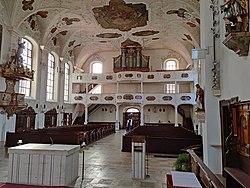 Hilpoltstein, St. Johannes der Täufer (26).jpg