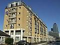 Hilton Hotel, London Docklands - geograph.org.uk - 2107083.jpg