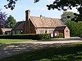 Hilton Village Hall - geograph.org.uk - 1305907.jpg