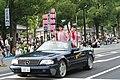 Himeji-Oshiro-Matsuri 2010 071.JPG