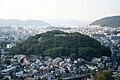 Himeji Castle No09 129.jpg