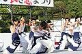 Himeji Yosakoi Matsuri 2010 0148.JPG