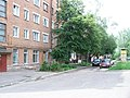 Himgorodok (Sumy, Ukraine) (27440357454).jpg